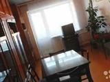 2-ком. квартира, 43 кв.м., 4 из 4 эт., вторичное жилье